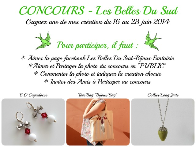 concours-1an